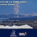 """La Gobernación del Tolima le apuesta al """"Bici turismo"""" en el departamento"""