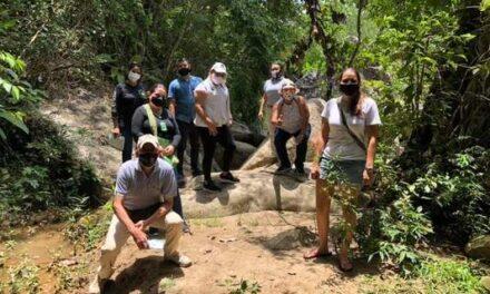 Sector del turismo se reactiva en el Tolima